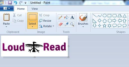 create free logo 3
