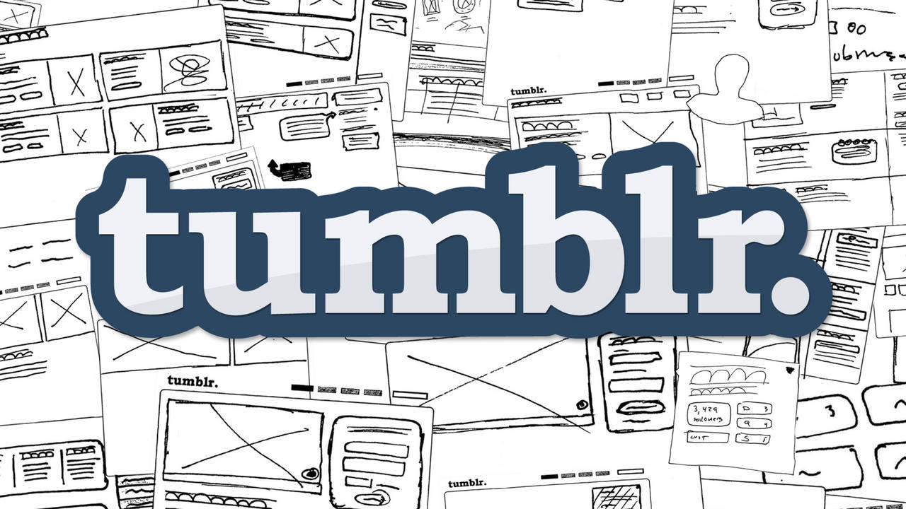 Top 35 Free Tumblr Themes You Can Use!