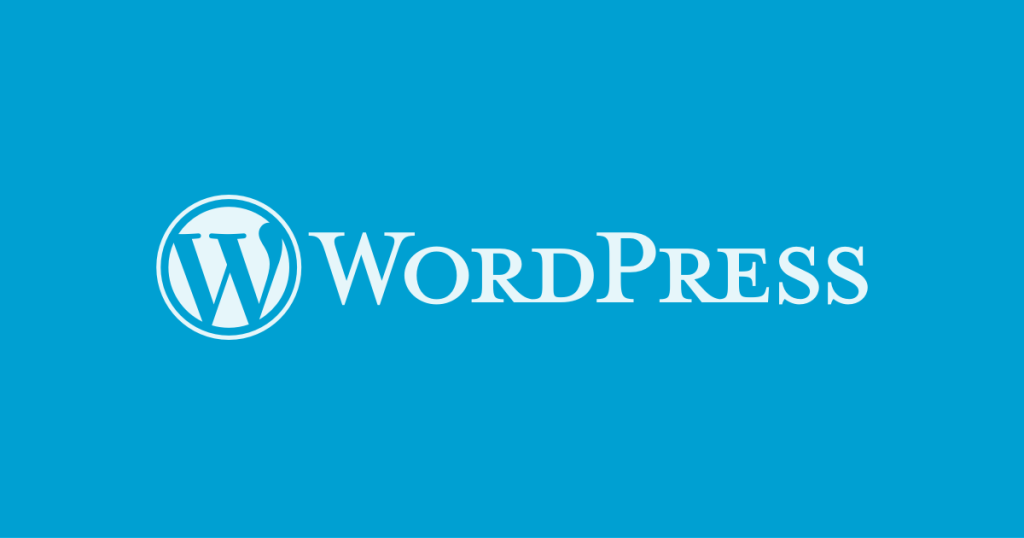 Get Faster Indexing Your WordPress New Posts With WordPress Ping List 2015