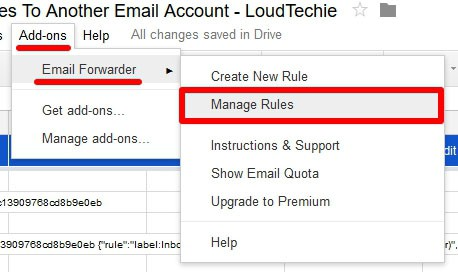 How To Transfer Your Gmail Messages to Another Email Account