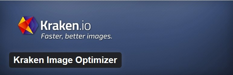 10 Best WordPress Image Optimization Plugins