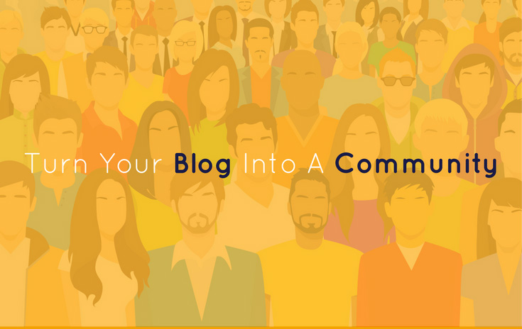 Best WordPress Forum Plugins To Build Your Own Community