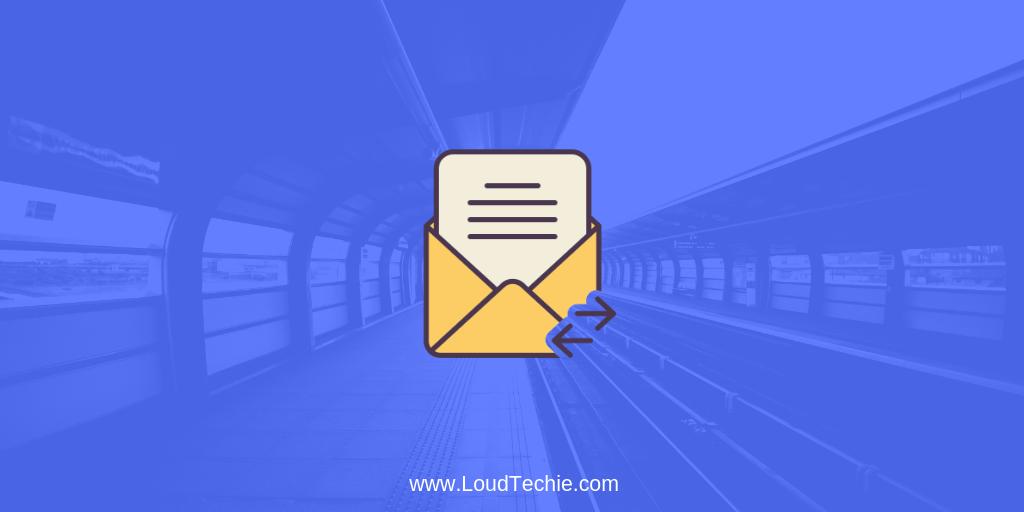 5 MailChimp Alternatives for Omnichannel Communication