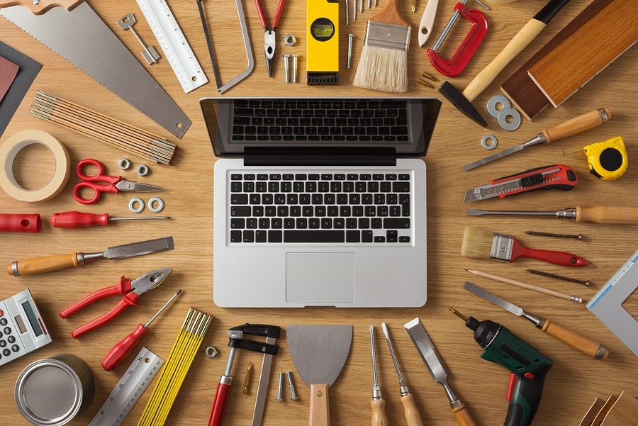 25 Startup Resources - The Best Tools & Resources For Your Startup Business