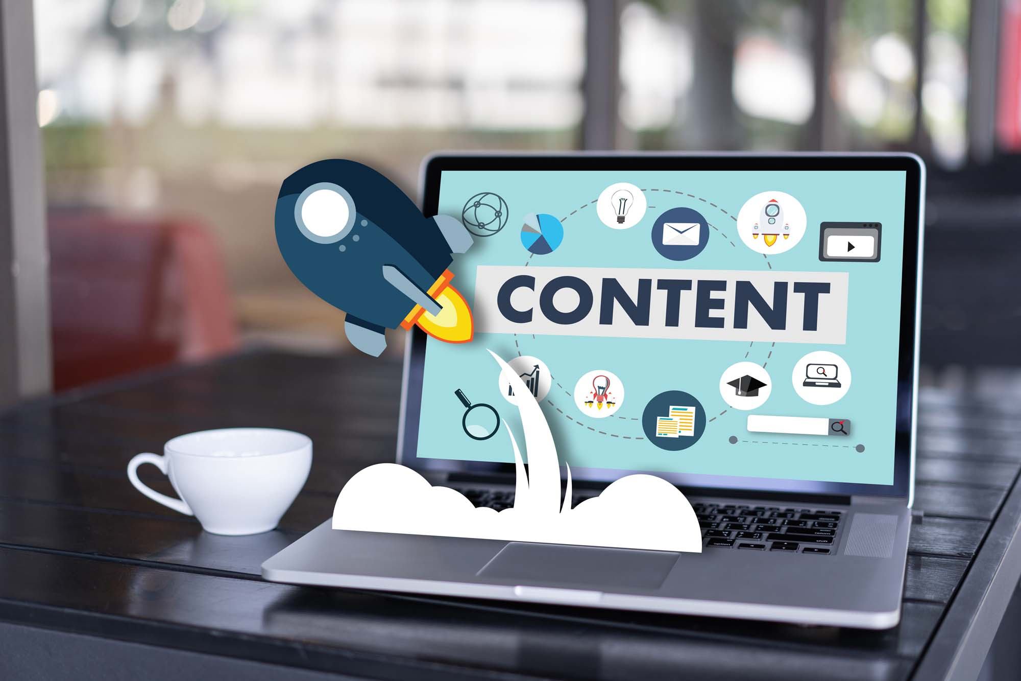 Importance Of Creating A Content Plan