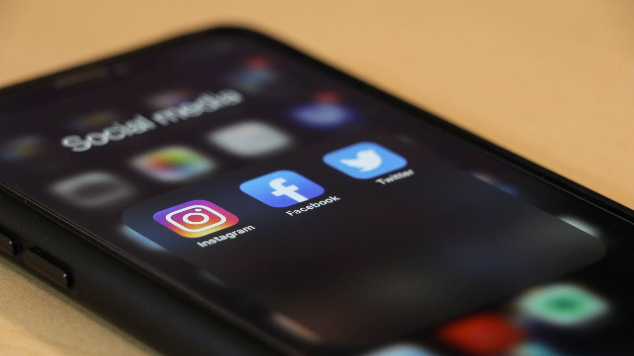 Start a Social Media Agency